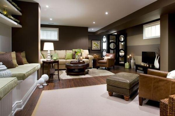 basement design 3