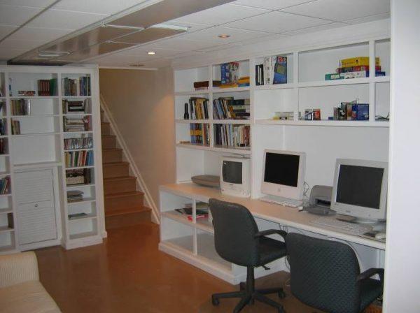 basement design ideas 4