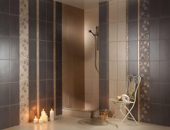 bathroom design ideas 15