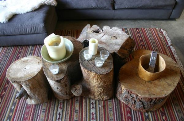 wood home decor 1