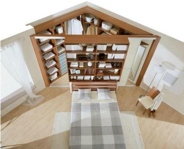 closet design 3