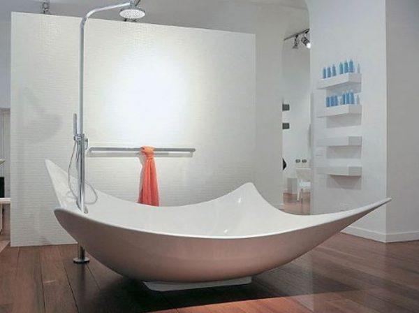 bathroom design ideas 11