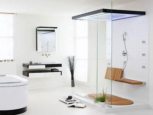 bathroom design ideas 4