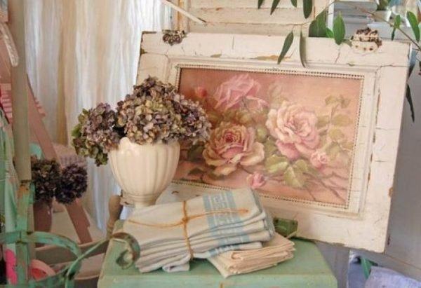 shabby chic ideas 3