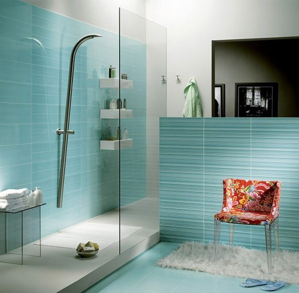bathroom design ideas 3