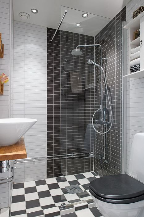 bathroom design ideas 16