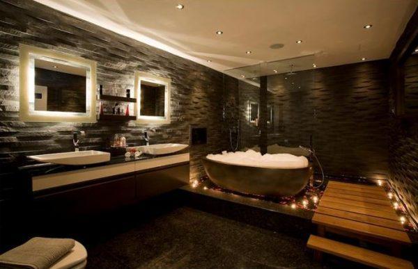 basement room designs 4