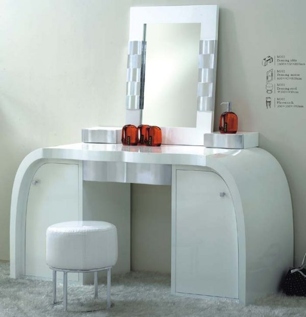 dressing table design 1