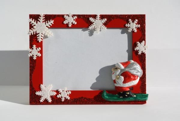 Homemade christmas gift ideas 1