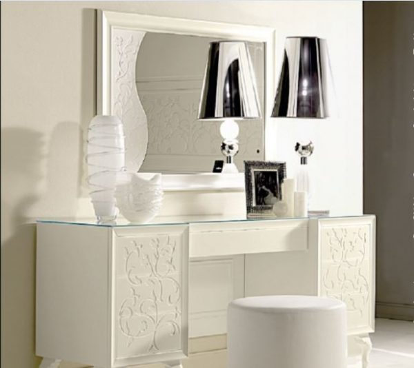 dressing table design 2