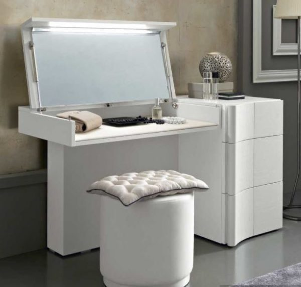 dressing table design 3