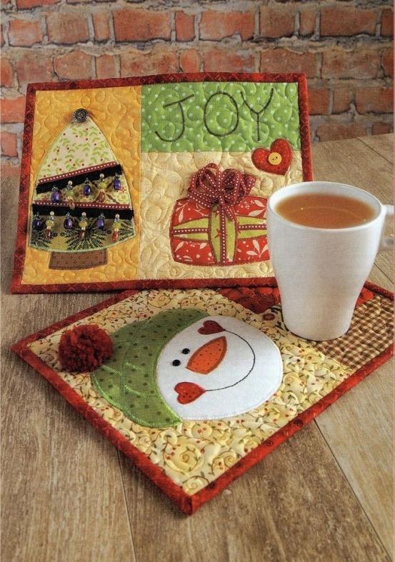 Christmas gift ideas 4