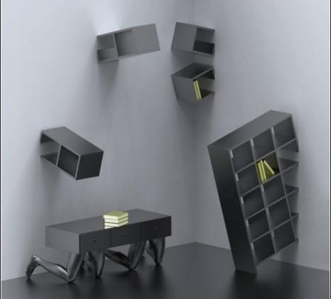 17 Ultra modern living room furniture ideas - Little Piece Of Me