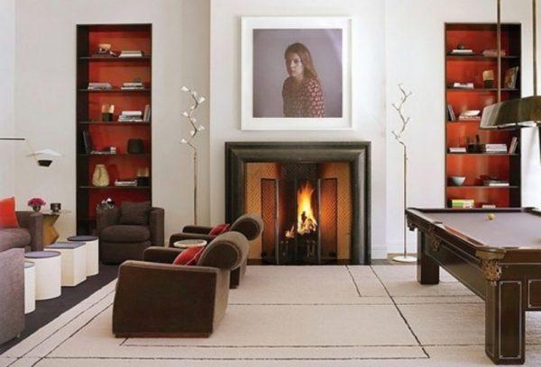 17 ultra modern living room furniture ideas littlepieceofme for Ultra modern living room ideas
