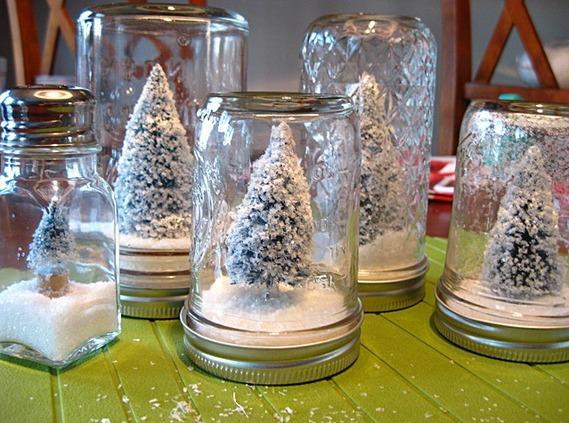 DIY Christmas gift ideas 1