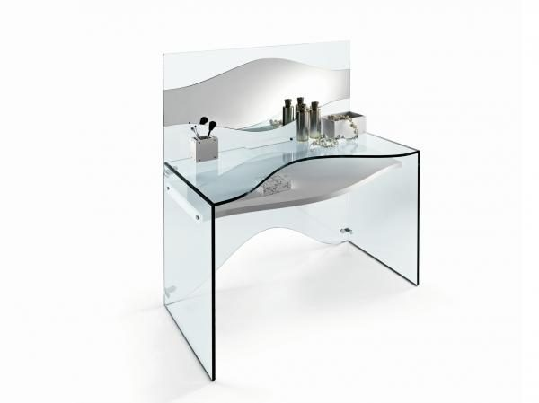 modern dressing table design