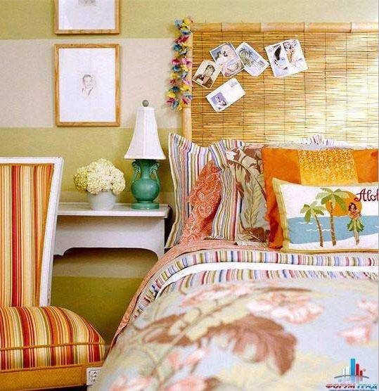 diy headboards ideas 3