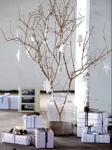 Christmas decorations ideas 2