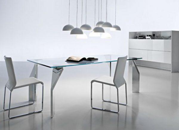17 ultra modern living room furniture ideas littlepieceofme