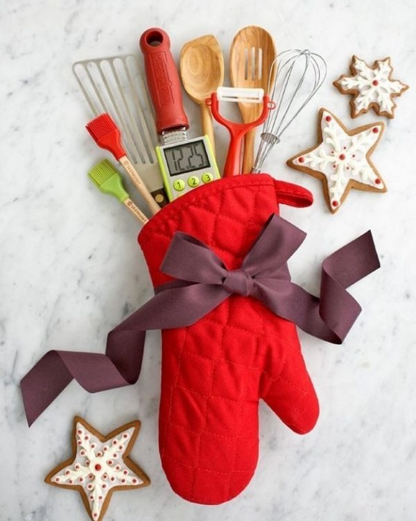 Christmas gift ideas 3