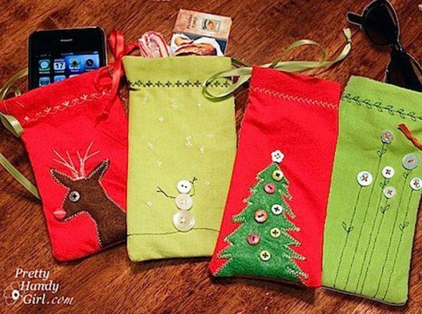 Christmas gift ideas 6