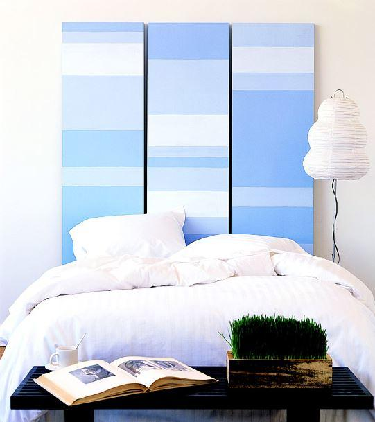 diy headboards ideas 2