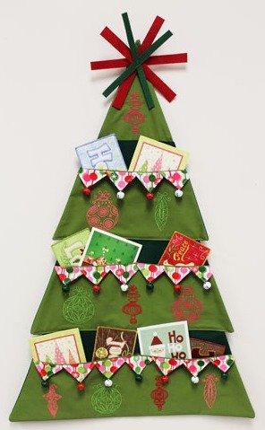 diy greeting card display ideas 1