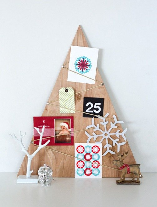 greeting card display ideas 1