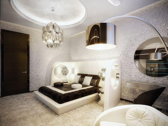 luxury home interior ideas