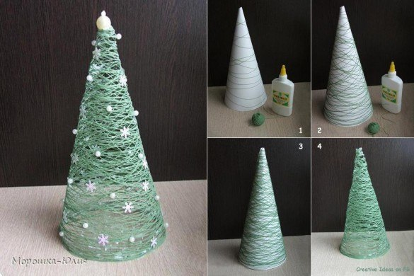simple crafts ideas for kids