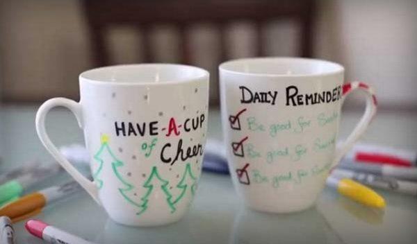 Christmas gift ideas 2