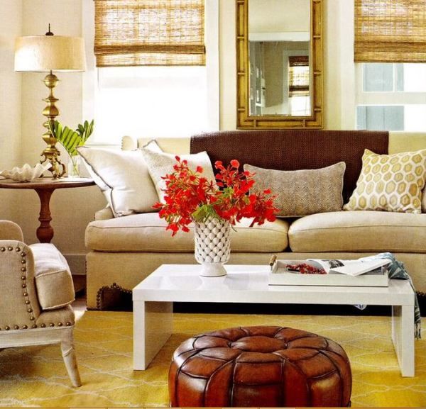 home color trends 2015