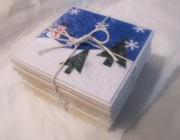 Christmas gift ideas 5