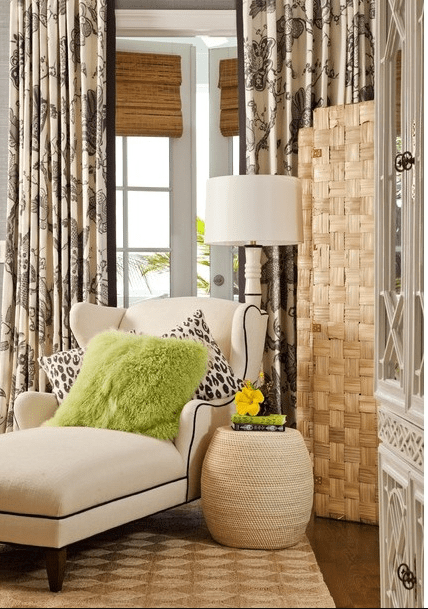 Must-Have Home Decor Pieces 1