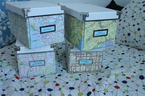 Ikea-Kassett-boxes