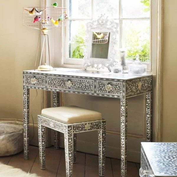 dressing table design 5
