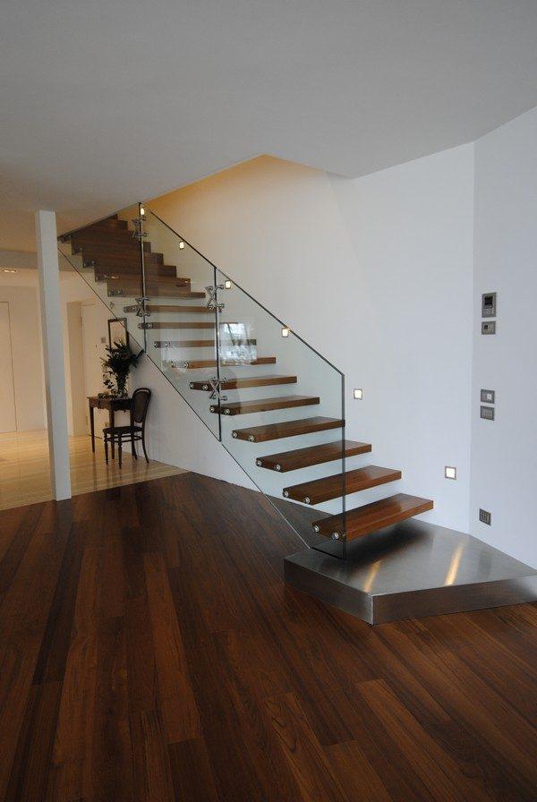 Modern-Stairs