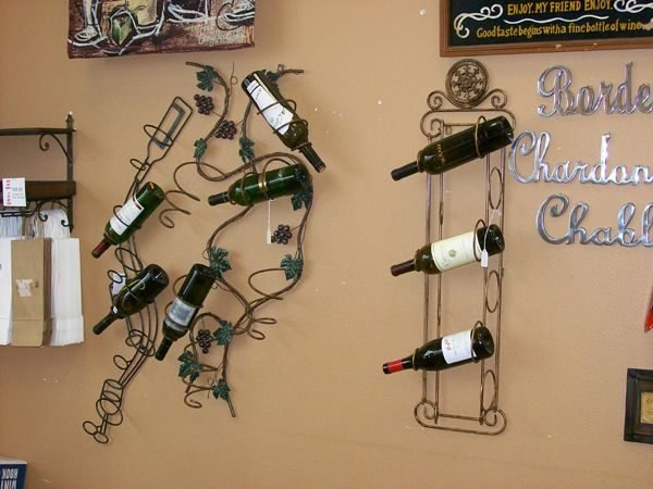 Wall-Wine-Rack-Furniture-for-Home-Mini-Bars-Design-Inspiration