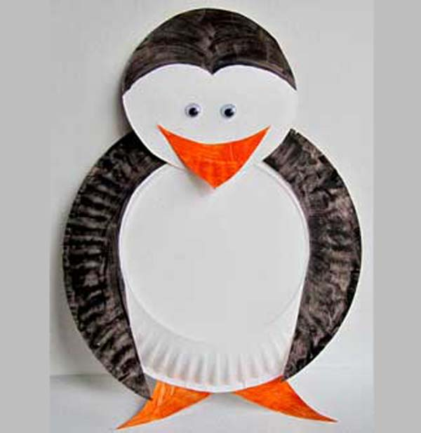 easy winter craft ideas for kids littlepieceofme