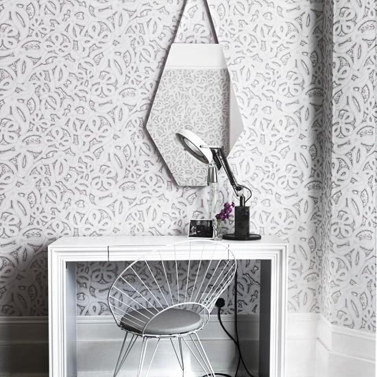 bedroom-dressing-table-modern-9