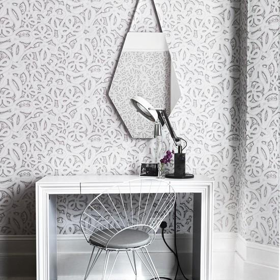 bedroom-dressing-table-modern-9