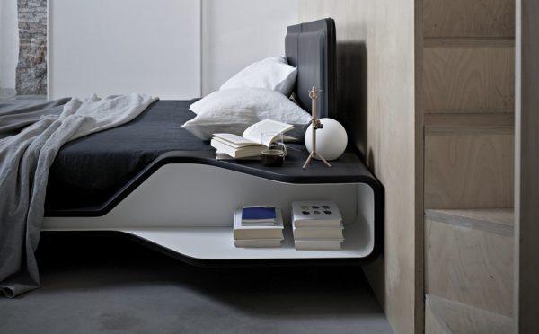 formula-1-inspired-bed