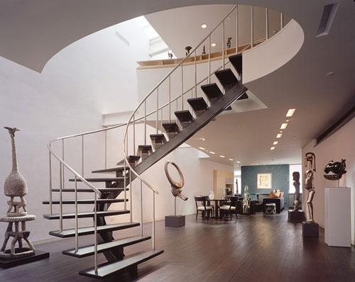 minimalist-Modern-Staircase-Design