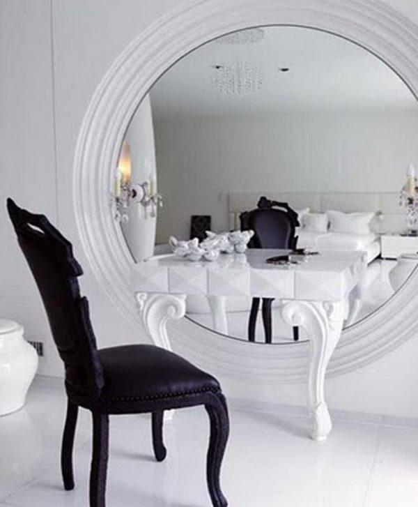 modern-black-white1