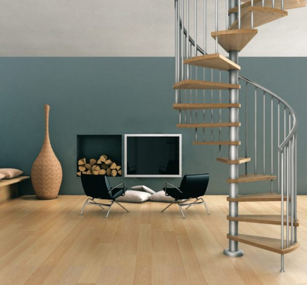 modern-spiral-staircases