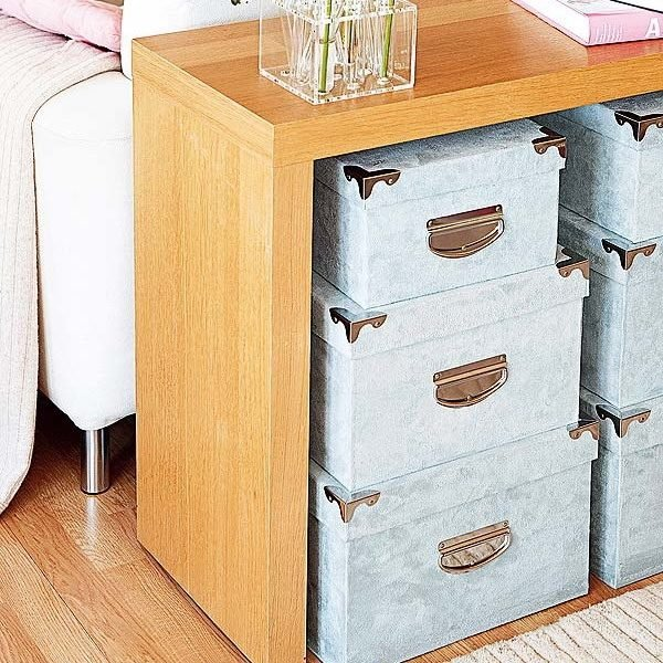 storage-ideas-in-boxes