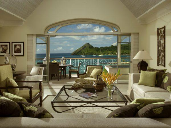 Beautiful Living Rooms With A View Littlepieceofme