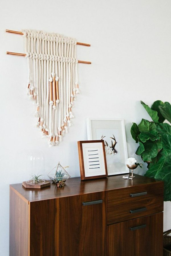 rope decor