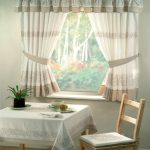 Curtains decor ideas