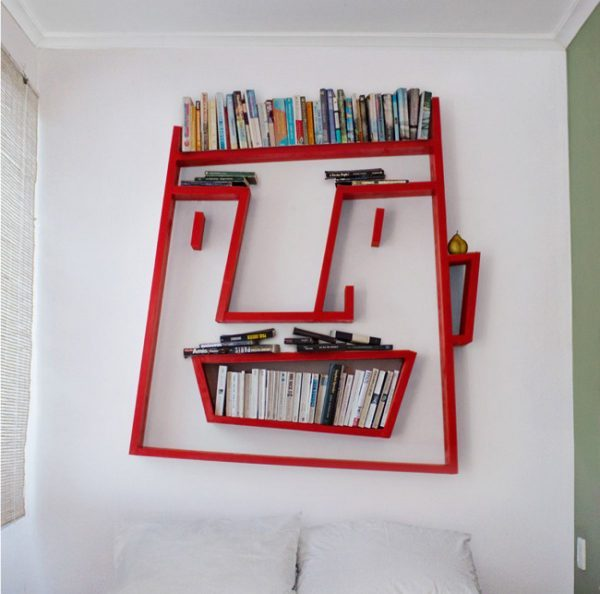 Awesome-Bookcases-for-Kids